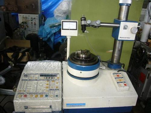 小坂研究所 EC-1010A