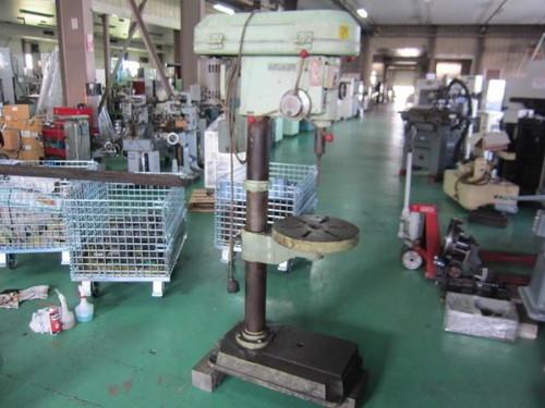 ENKOH'S   遠州工業 EUD-500D