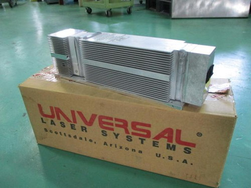UNIVERSAL LASER SYSTEMS(USA) ULR-10