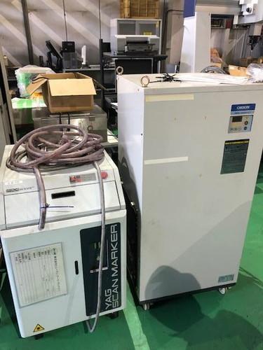 Miyachi Technos   ミヤチテクノス ML-4141A