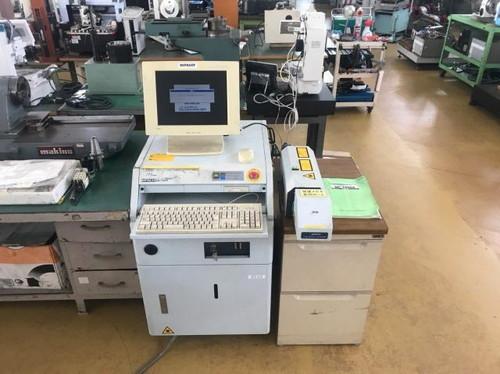 Miyachi Technos   ミヤチテクノス ML-7060A
