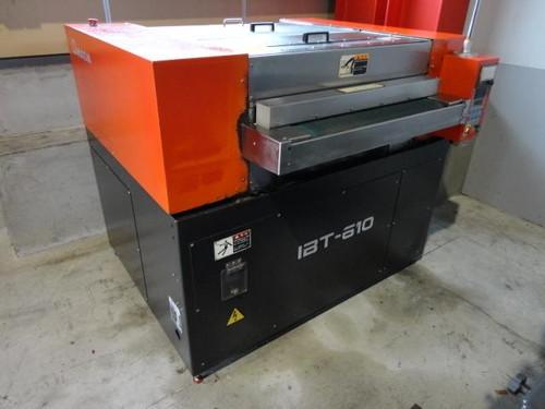 AMADA   アマダ IBT-610