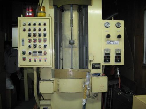 Fuji   不二製作所 SG-3GT302-2669
