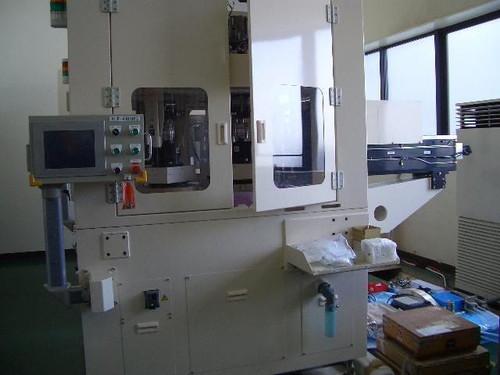JOHN CRANE(USA) ラップマスターXLP-40FDPC