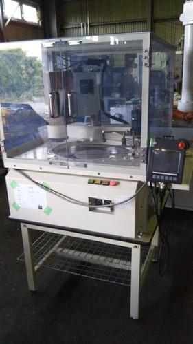 エフティ LPG-15S-Ⅰ