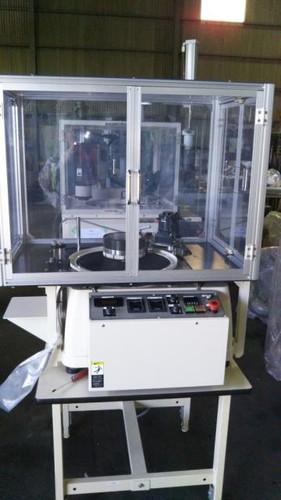 ラップマスターSFT LM-15-D2
