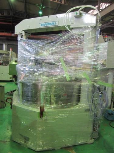HAMAI   浜井産業 16BN-3M