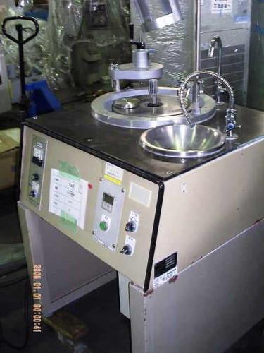 ウィンゴー L-3150
