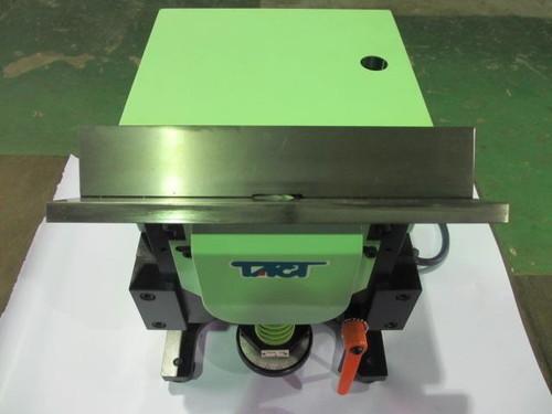 タクト TMH-100