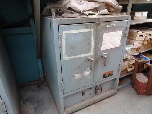MAC   マツモト機械 HSB-200