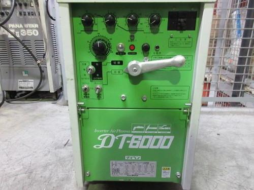 DAIHEN   ダイヘン DT-6000