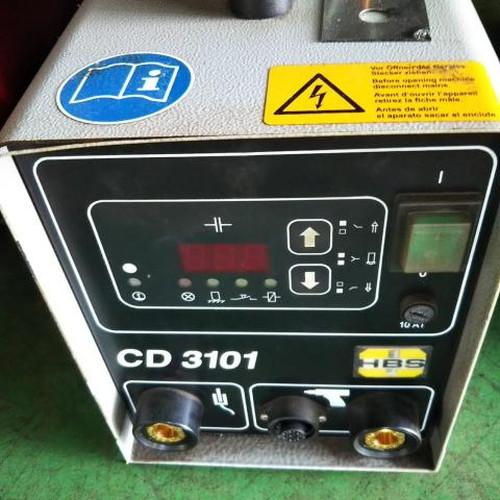 DAIDO   大同興業 CD3101