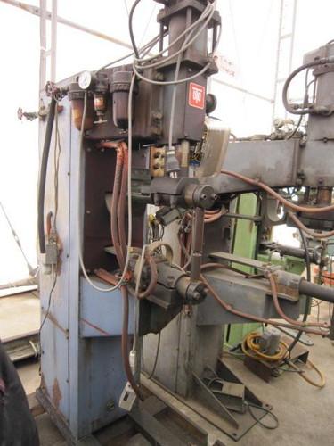 CHUO   中央製作所 V-1-40