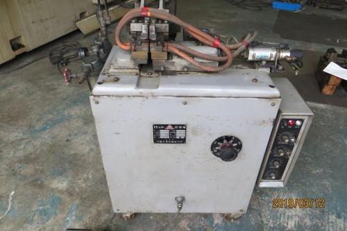 富士電熔機製作所 BFS-AT1