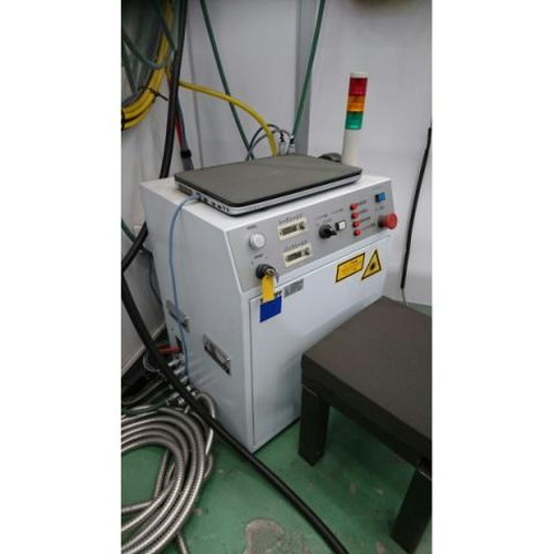 TRUMPF(GER) TruDisk-3001