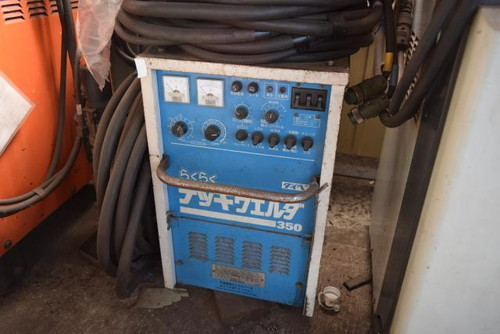 DAIHEN   ダイヘン CPVD-350