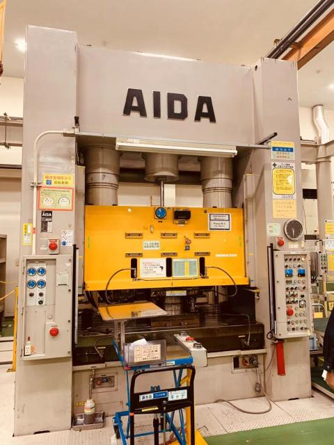 AIDA   アイダ PD-200