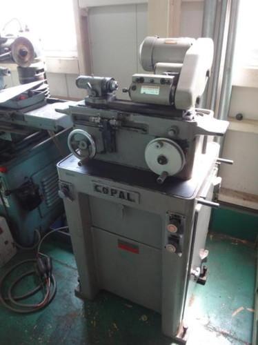 COPAL   コパル CG-140