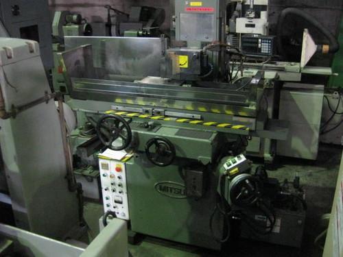 MITSUI   三井ハイテック MSG-250HMD