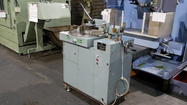 TAKARA   宝機械 TK-60