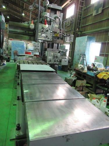 KOTOBUKI   寿工業 OPM-1111