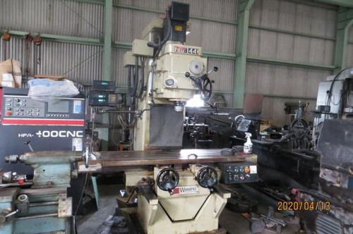 WASINO ENG   ワシノエンジニアリング BM-144