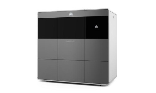 3D Systems(USA) Projet 5500X