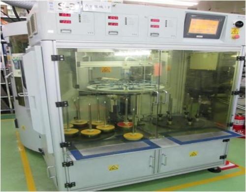 HANKY(TPE) CD-300UV