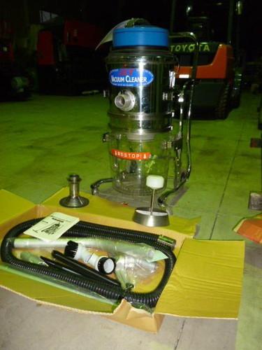 三立機器 JX-6010