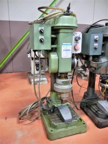 MORIGO SEIKI   森合精機 MCJ-500S