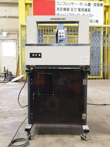 ニチロ工業 OP-301