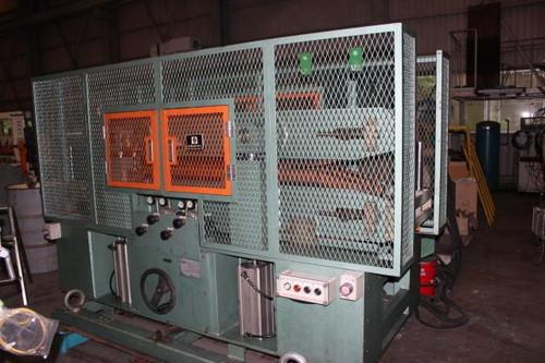 AIMEX   アイメックス AKD-300AH