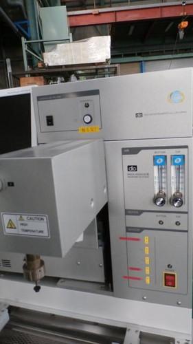 デンオン機器 RD-500SⅢ