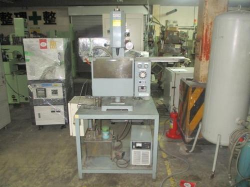 Sonics   超音波工業 USM-100F20S(UM-2-70)
