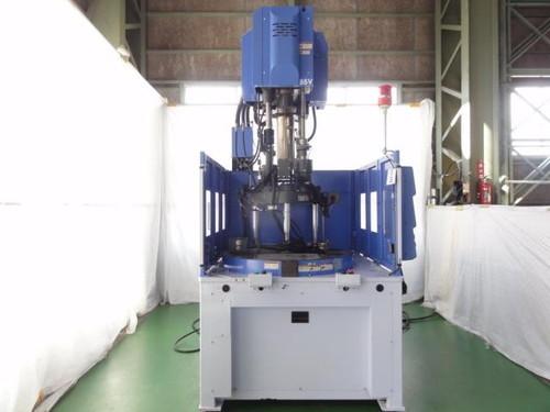 JSW   日本製鋼所 JT40RELIII-55V