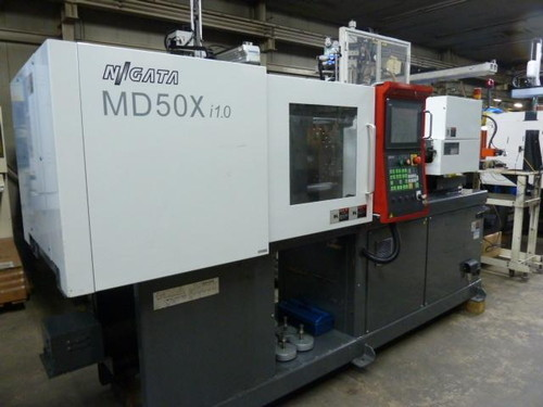 NIIGATA   ニイガタ MD50X