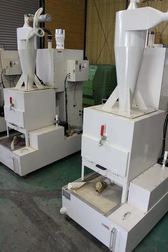 不二プラント工業 HWPT-184FS
