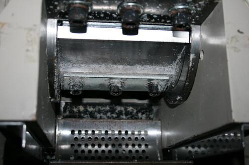 Daiko   ダイコー精機 DAS-14