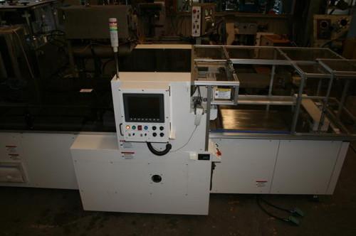 坂本造機 SCP600B-APS