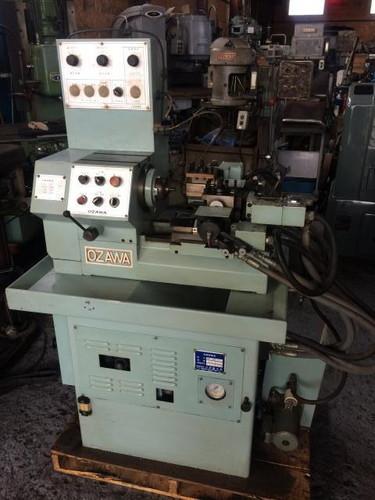 OZAWA   小沢鉄工所 OM-20-4