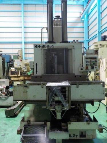 NHKビルダー CT-600
