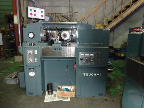 TSUGAMI   ツガミ 20D