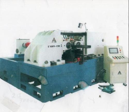 UNION MACHINERY(TPE) UM-120