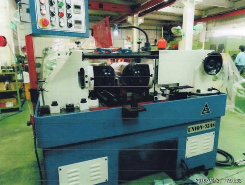 UNION MACHINERY(TPE) UM-75SA