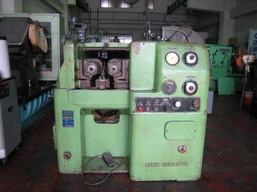 大阪工作所 TK-15