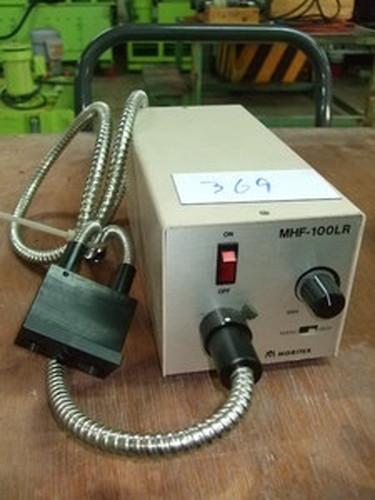 モリテックス MHF-100LR