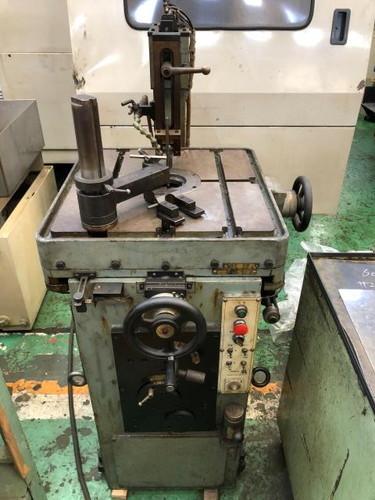 TAKARA   宝機械 TK-150A