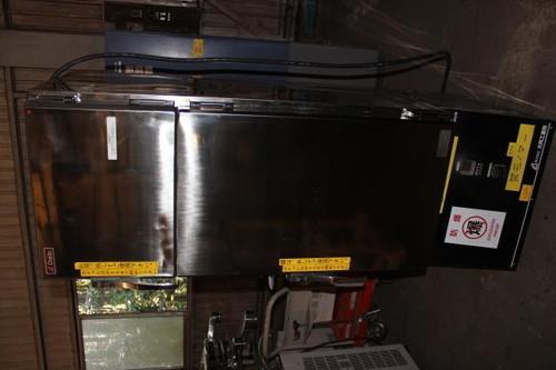 大同工業所 DG-37A-300