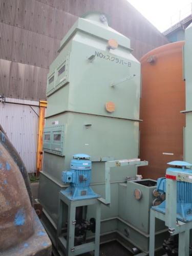 日本ポリエステル DD-100(18)WY5-0