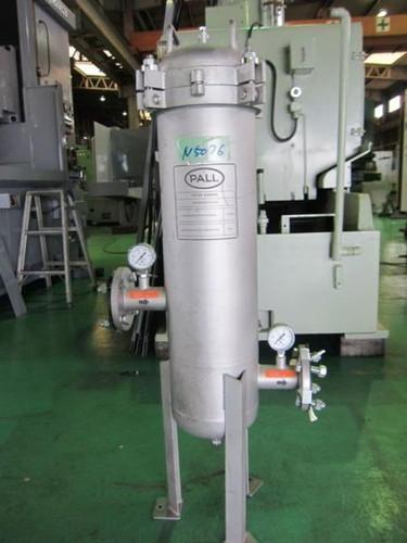 M03ES-02GF33H13-C